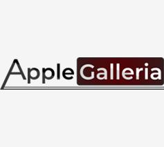 logo-1-new-1