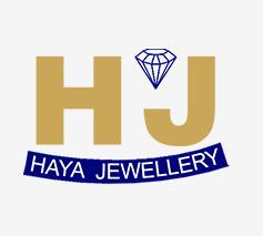 logo-3-new-3