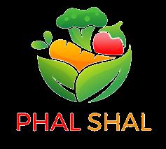 phalshal-removebg-preview