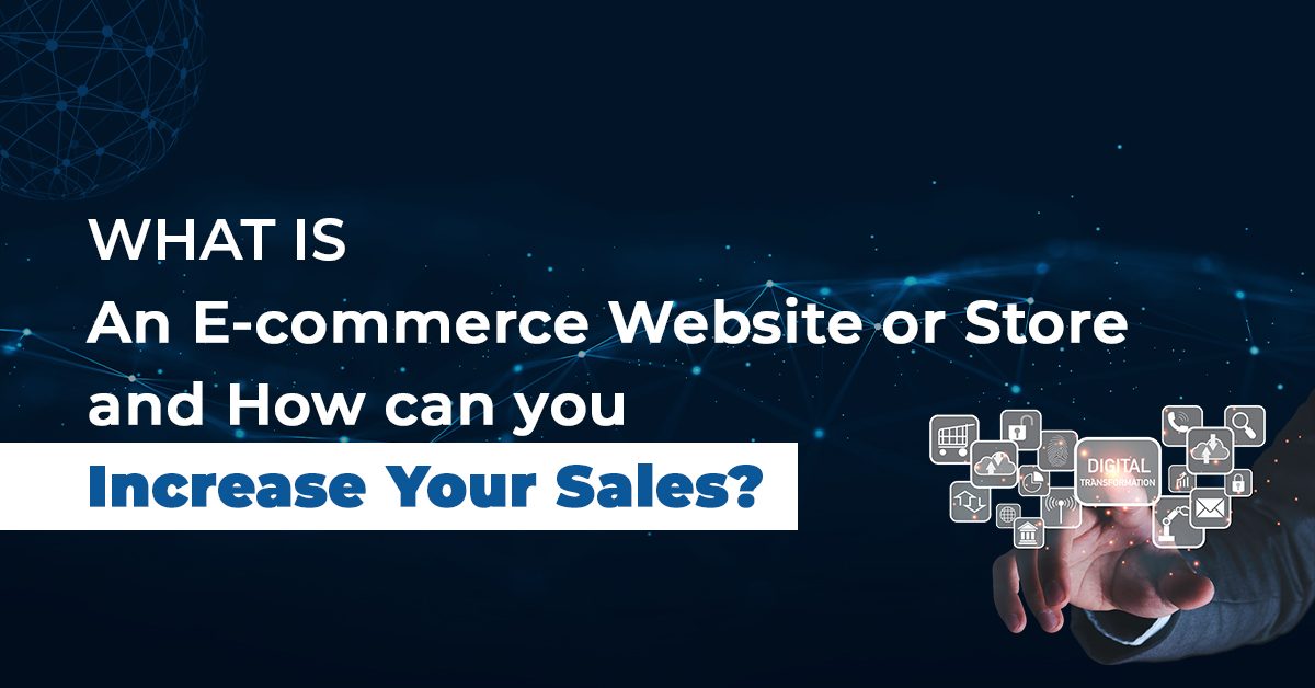 https://zrafted.com/wp-content/uploads/2021/05/What-is-an-ecommerce-store.jpg
