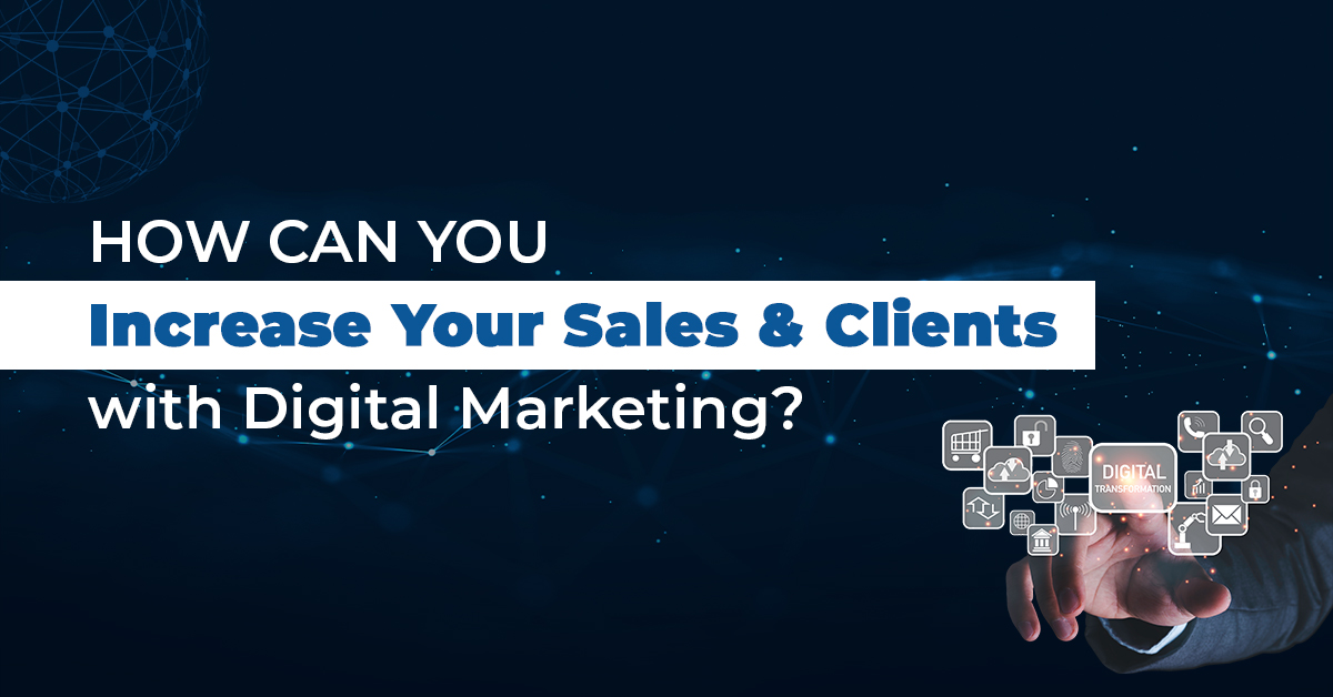 https://zrafted.com/wp-content/uploads/2021/05/how-to-increase-organic-customers-with-digital-marketing.jpg