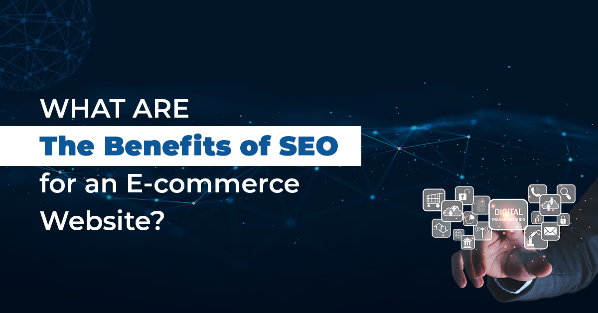 https://zrafted.com/wp-content/uploads/2021/05/what-are-the-benefits-of-search-engine-optimization.jpg