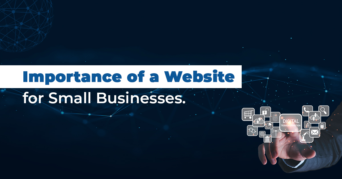 https://zrafted.com/wp-content/uploads/2021/06/Benefits-of-a-website-for-small-businesses.jpg