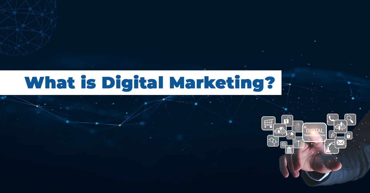 https://zrafted.com/wp-content/uploads/2021/06/What-is-digital-marketing.jpg