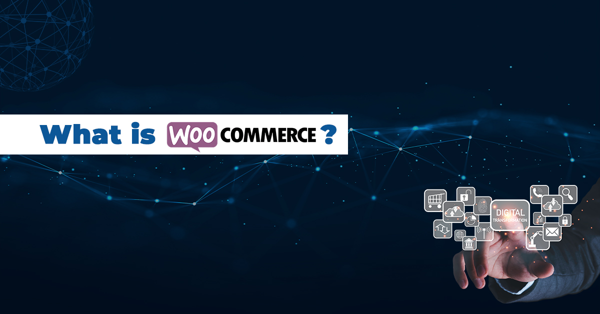 https://zrafted.com/wp-content/uploads/2021/06/Woocommerce.jpg